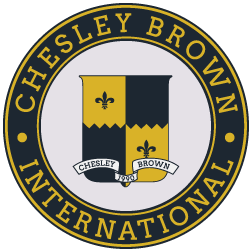 Chesley Brown International - Professional Security Management