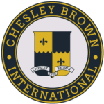 Chesley-Brown-International-Seal-250x
