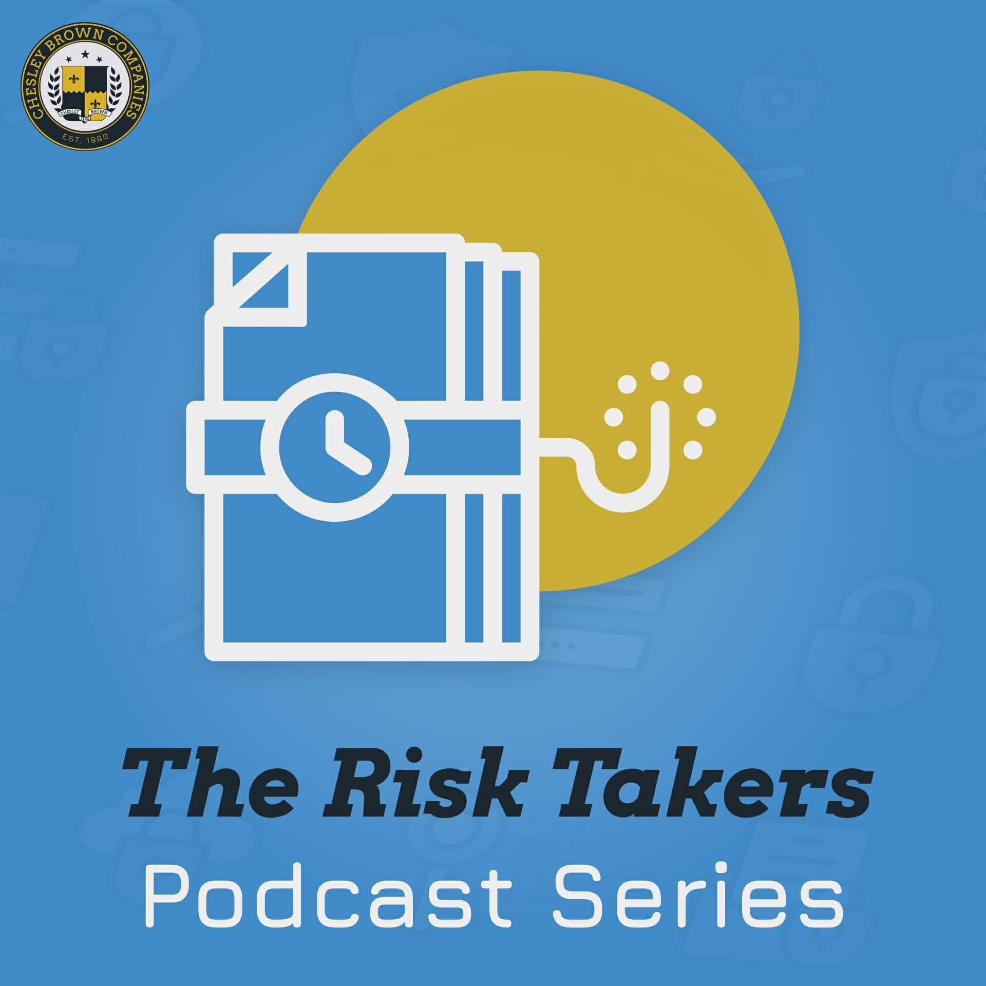 Risk-Takers-Cover-Image