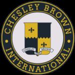 Chesley-Brown-International-Seal-250x